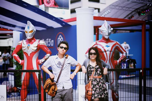 Bangkok_059.jpg