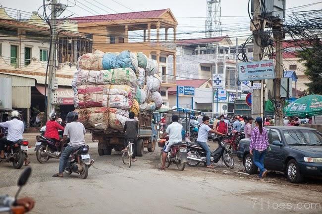 2014-09-29 cambodia 12705