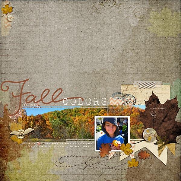 FallColors2012