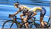 Yowamushi Pedal Grande - 11 -9