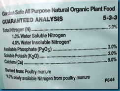 organic-vs-chemical-fertilizer-3