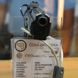 defense and sporting arms show - gun show philippines (157).JPG