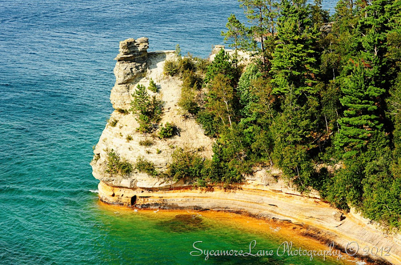 pictured rocks-1-hd