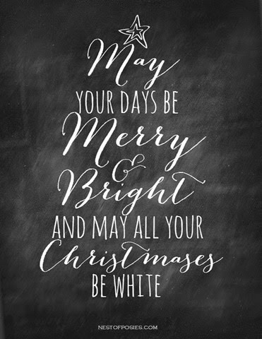 May-Your-Days-Be-Merry-and-Bright-Chalkboard-Printable[1]