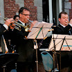 Concertband Leut 30062013 2013-06-30 178.JPG