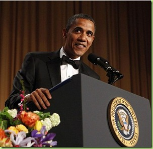 Obama-White-House-Correspondents-Dinner-2012