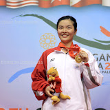 Sea Games Best Of - Fu-Mingtian-medals.jpg