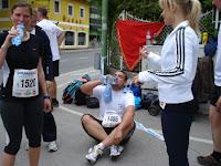 2010_wels_halbmarathon_20100502_104146.jpg