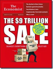 The Economist - Jan 9th 2014