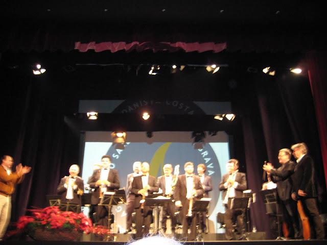 Concert Palamós 6-01-2013_9659.JPG