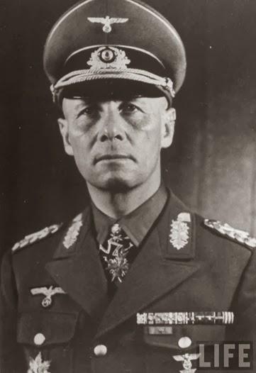 Rommel05