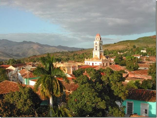 Trinidad_(Kuba)_02