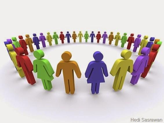24 Pengertian Psikologi Sosial Menurut Para Ahli