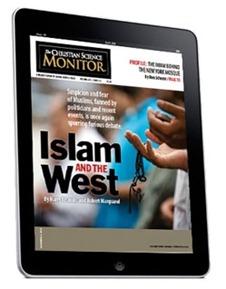 iPad-IslamSM