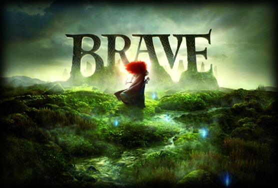 brave_movie_2012-wide