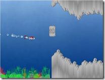 jogos-de-nadar-nas-cavernas