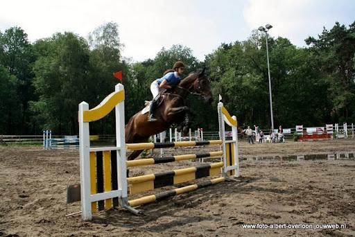 bosruiterkens springconcours 05-06-2011 (23).JPG