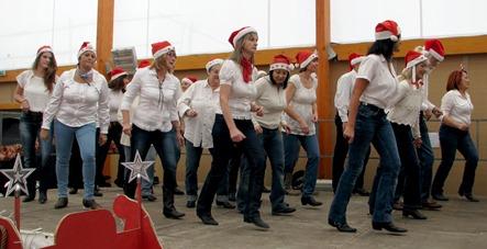 Country Christmas 02