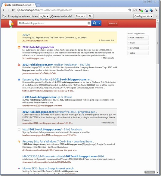duckduckgo.com_2012-robi.blogspot