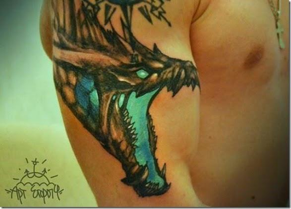 awesome-tattoos-art-038