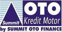 Lowongan PT Oto Finance November Desember 2011