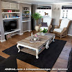 ADMIRAAL_Jacht_en_Scheepsbetimmeringen_woning_meubels_MG_0015Immanuel.jpg