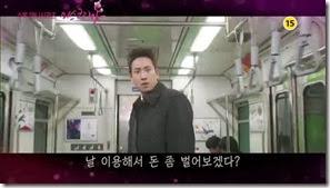 MBC 미스코리아 3차 예고 (MISSKOREA).mp4_000017484