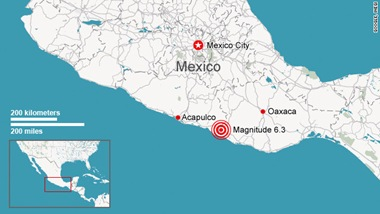 mexico-earthquake-april-2-story-top