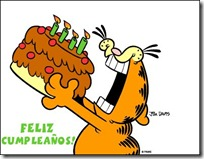 feliz cumpleaños garfield14febrero (2)