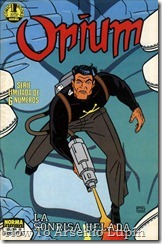 P00002 - Opium #2 (de 6)