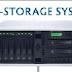 GeoVision (GV-Storage System).