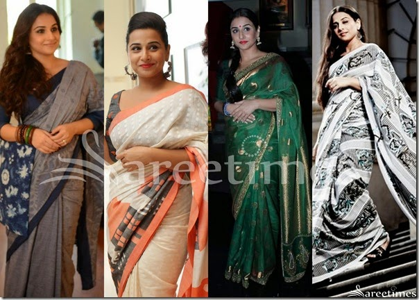 Vidya_Balan_Collection_2014(2)