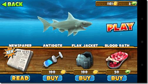 Hungry Shark Evolution-04