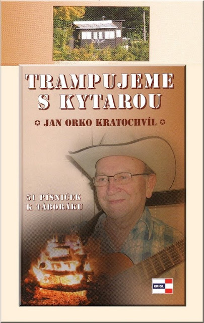 o autorovi Janu Orkovi Kratochvílovi 02.jpg