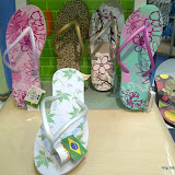 Dupe Slippers Philippines (2).jpg