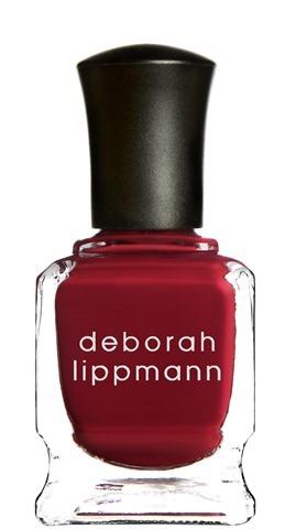 Deborah Lippmann My Old Flame