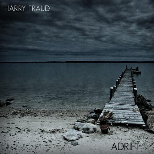 [Harry%2520Fraud_Adrift%255B3%255D.jpg]
