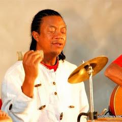 Ny Malagasy Orkestra::DSCF6928_001