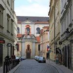 Сhexiya-Praga (29).jpg