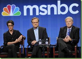 MSNBC-hosts-AP