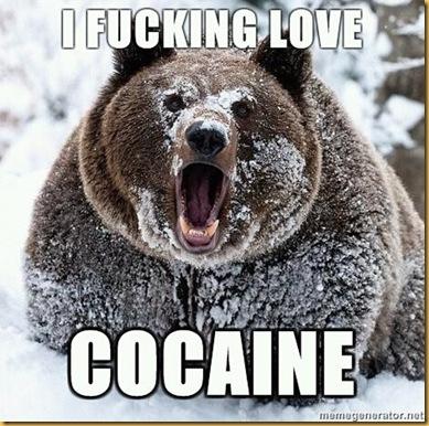 i-fcking-love-cocaine-126876-466-462