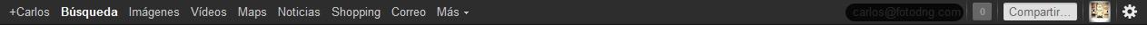 [barra_google%255B4%255D.jpg]