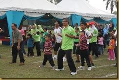 Hari Keluarga SJJC 2011 087