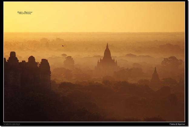 Myanmar188