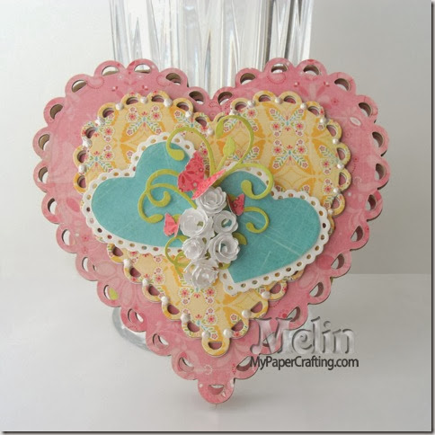 heart easel card closed-480