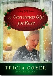 A-Christmas-Gift-for-Rose