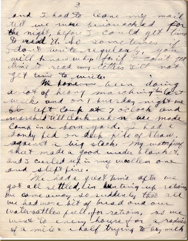 25 June 1914 3