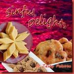 SinfulDelights-Medium