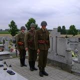 Święto pułkowe 017.JPG