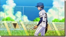 Diamond no Ace - 35 -13